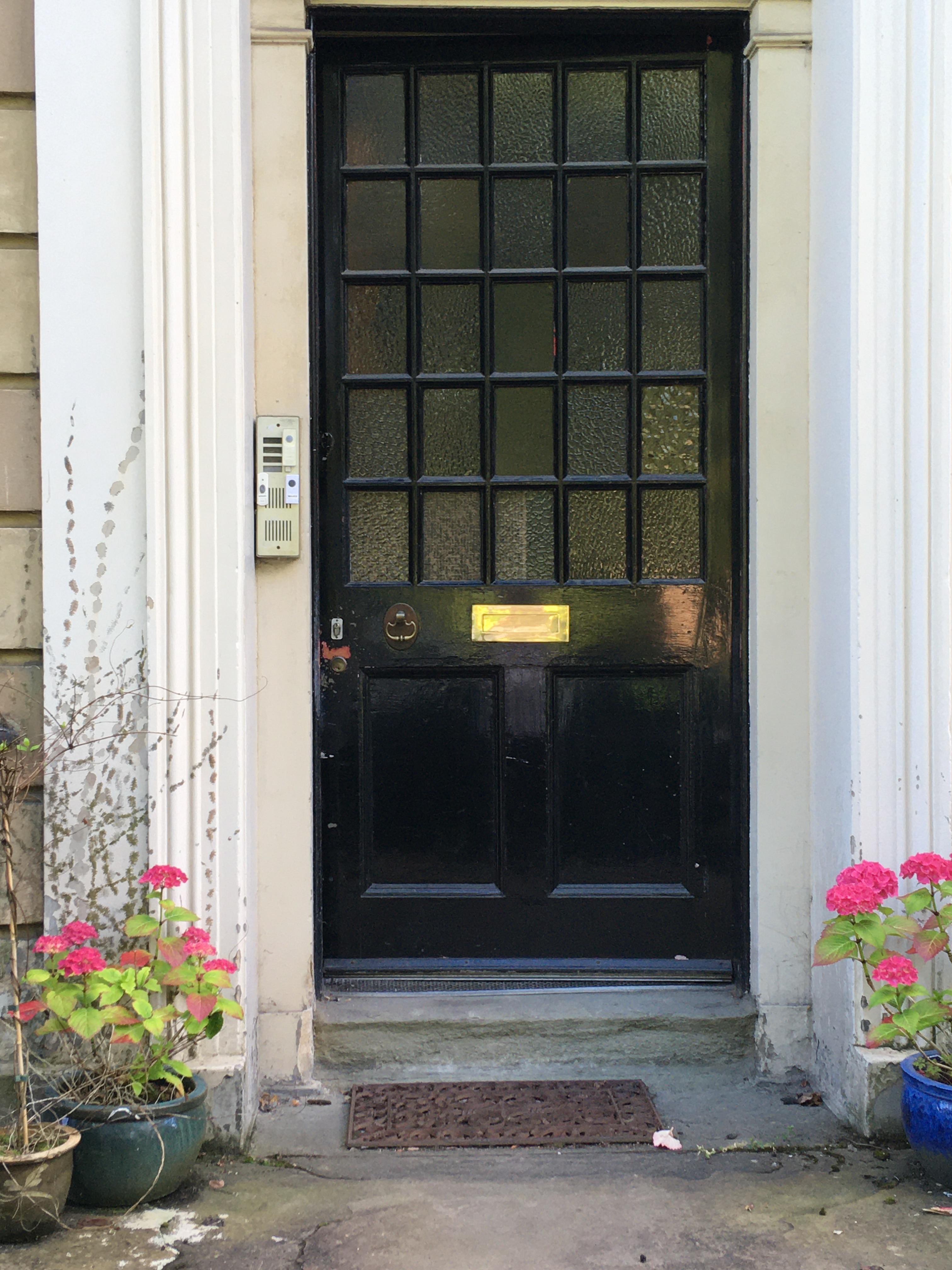 Front Door No 8.JPG